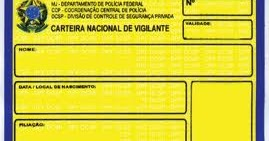 a5cfc1b9e Vigilante Patrimonial: CNV