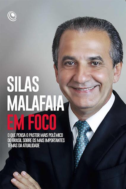 Silas Malafaia em Foco - Silas Malafaia.jpg