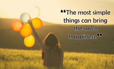 Quotes about Happiness - Quotes about Being Happy - Happiness quotes