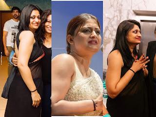 Geethu Mohandas Hot Photos