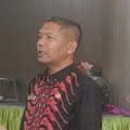Petugas Lapas Positif Covid-19 di Sijunjung Satu Diantaranya Warga Solok