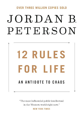 12 Rules for Life PDF, 12 Rules for Life Summary, 12 Rules for Life Jordan Peterson, 12 Rules for Life List, 12 Rules for Life Summary PDF, 12 Rules for Life Sales
