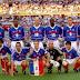 Copa do Mundo de 1998: o Show de Zidane