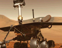 15 Years Old Opportunity Rover Might Have Died on Mars
