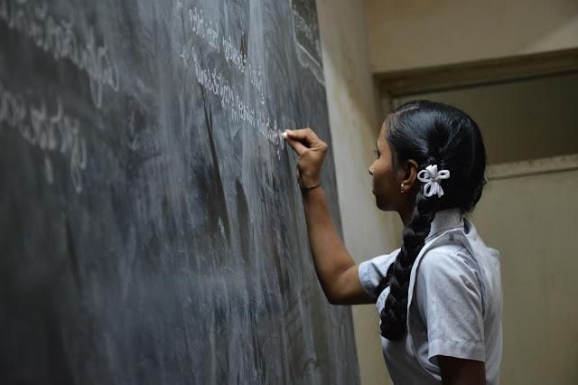 Akses Politik dan Pendidikan Berdampak Terhadap Pengentasan Kemiskinan