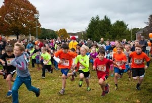 12 Benefits of Morning Running for Children (Physically and Psychologically)