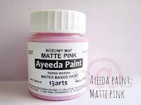 https://www.essy-floresy.pl/pl/p/Farba-akrylowa-Matte-Paints-Pink-roz/1280