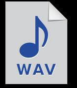 Download WAV audio christmas