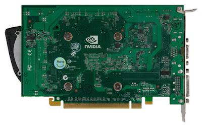 ダウンロードNvidia GeForce GT 240最新ドライバー