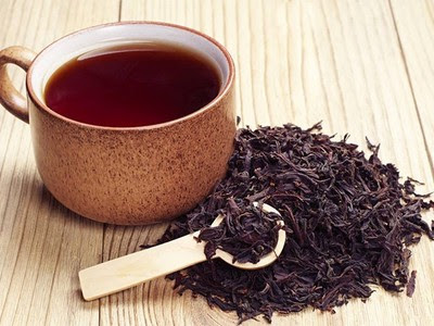 Benefits Of Darjeeling for bones