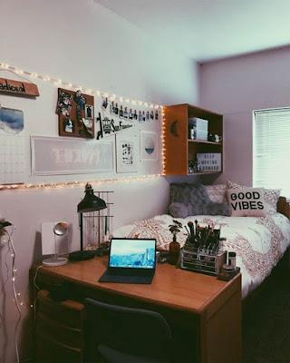 decoracion de cuarto tumblr