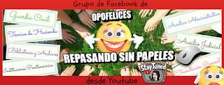 grupo-facebook-opositores-administrativo
