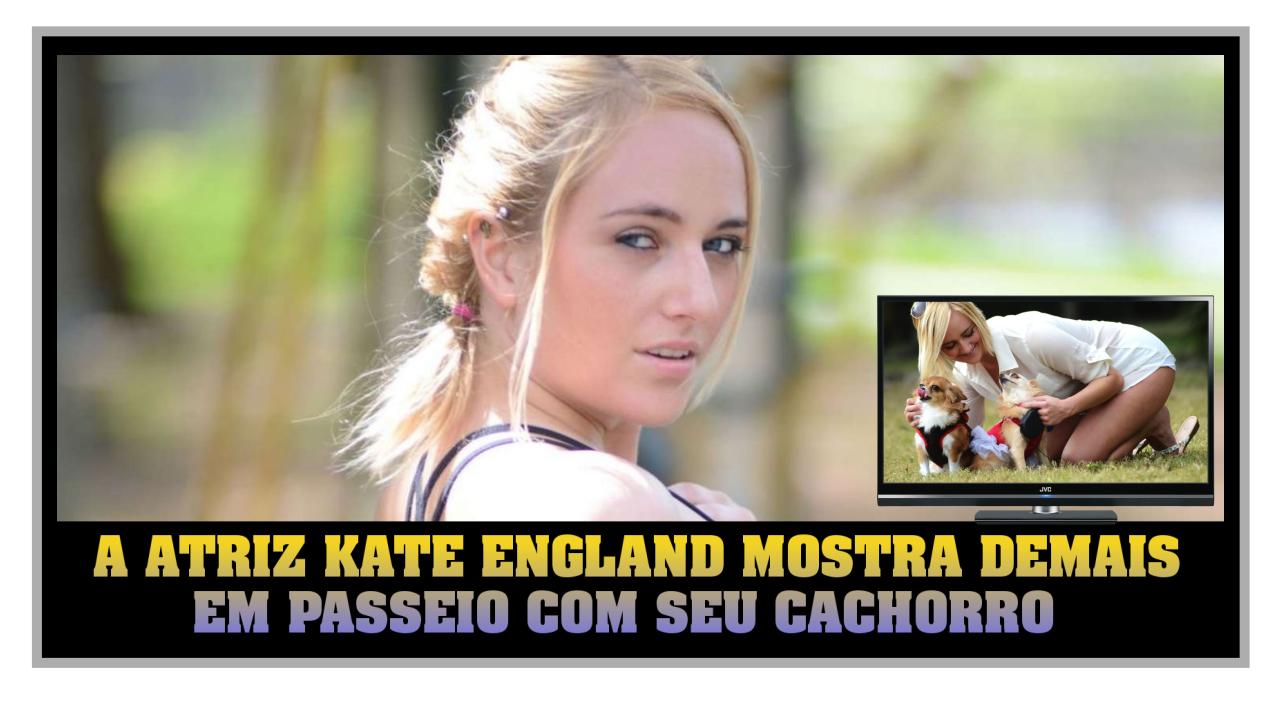 a-atriz-kate-england-mostra-demais