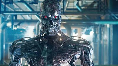 O tecnoapocalipse através da inteligência artificial