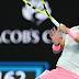 Prvi tenser svijeta, Rafael Nadal naredni Džumhurov protivnik