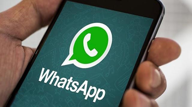 Whatsapp Bakal Hadirkan 5 Fitur Baru pada 2020