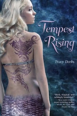 https://www.goodreads.com/book/show/9583227-tempest-rising?ac=1&from_search=true
