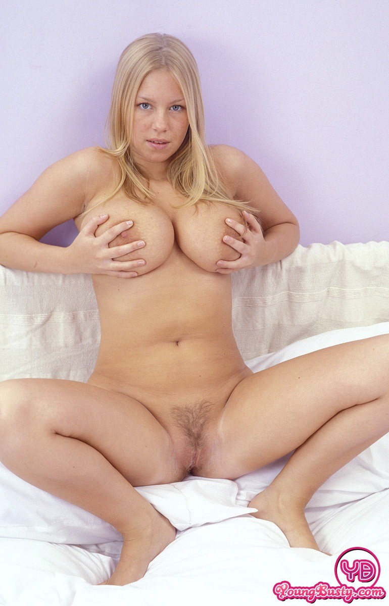 Bang gang hot swinger wife