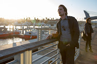 fotos%2Bpelicula%2Bknight of cups 3