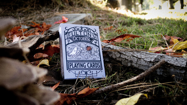 https://www.behance.net/gallery/11254893/October-Playing-Cards