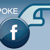 What is Facebook Poking