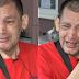 John Regala, Nanawagan sa mga Inampon nya noon na Iniwan sya Ngayon