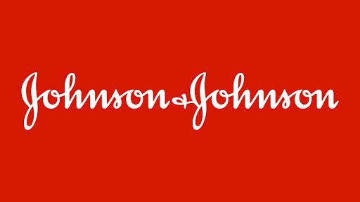 Oportunidade! Empresa Johnson & Johnson oferece inscrições com vagas de emprego para diversas áreas; saiba como se candidatar