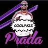 [Music] Coolfaze - Prada. || Aruwaab9ja