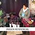 Municipalidad de Cauquenes confirma realización de Fiesta del Vino a pesar de rechazo por parte del Concejo Municipal de modificación presupuestaria