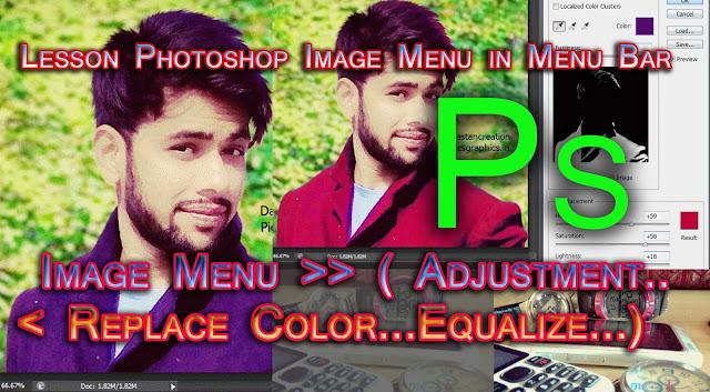 Learn Basics of Photoshop in Hindi -सिर्फ 15 मिनट में Basic Photoshop सीखें - हिंदी-Photoshop क्या हैं इसकी विशेषताये समझाइए-Photoshop क्या है और कैसे चलाते हैं - हिंदी में