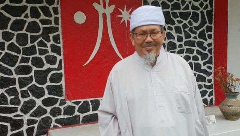 Soal Abu Janda, Ust Tengku Zulkarnain Mau Diperiksa Polisi