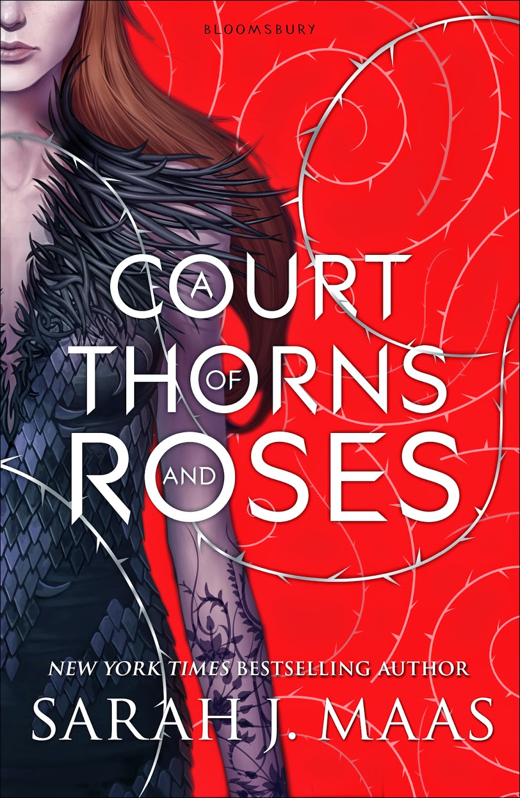 A Court Of Thorns And Roses Sarah J Maas acotar acomaf