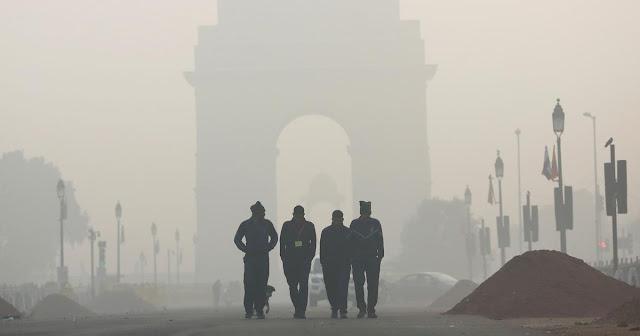 प्रदूषण, pollution, pradushan