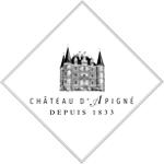 http://blog.pullipfestival.com/2015/09/tea-party-2016-infos-pratiques.html