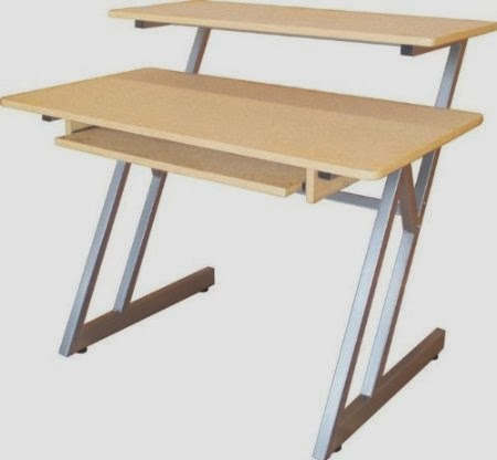Miraculous How To Buy Studio Desk Online Studio Computer Desk Download Free Architecture Designs Photstoregrimeyleaguecom