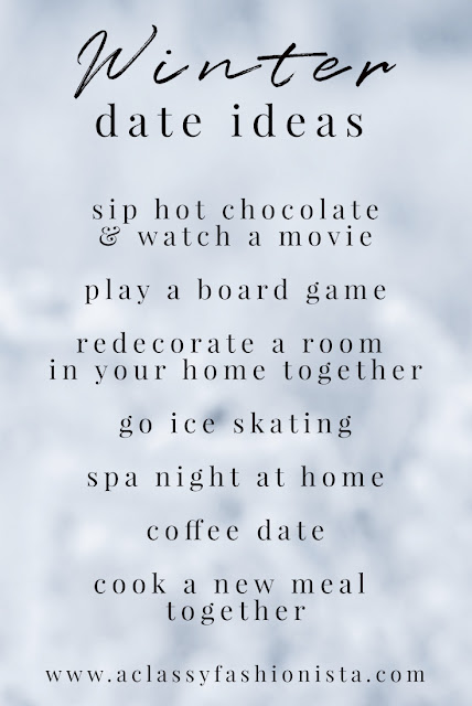 date ideas beginning with q