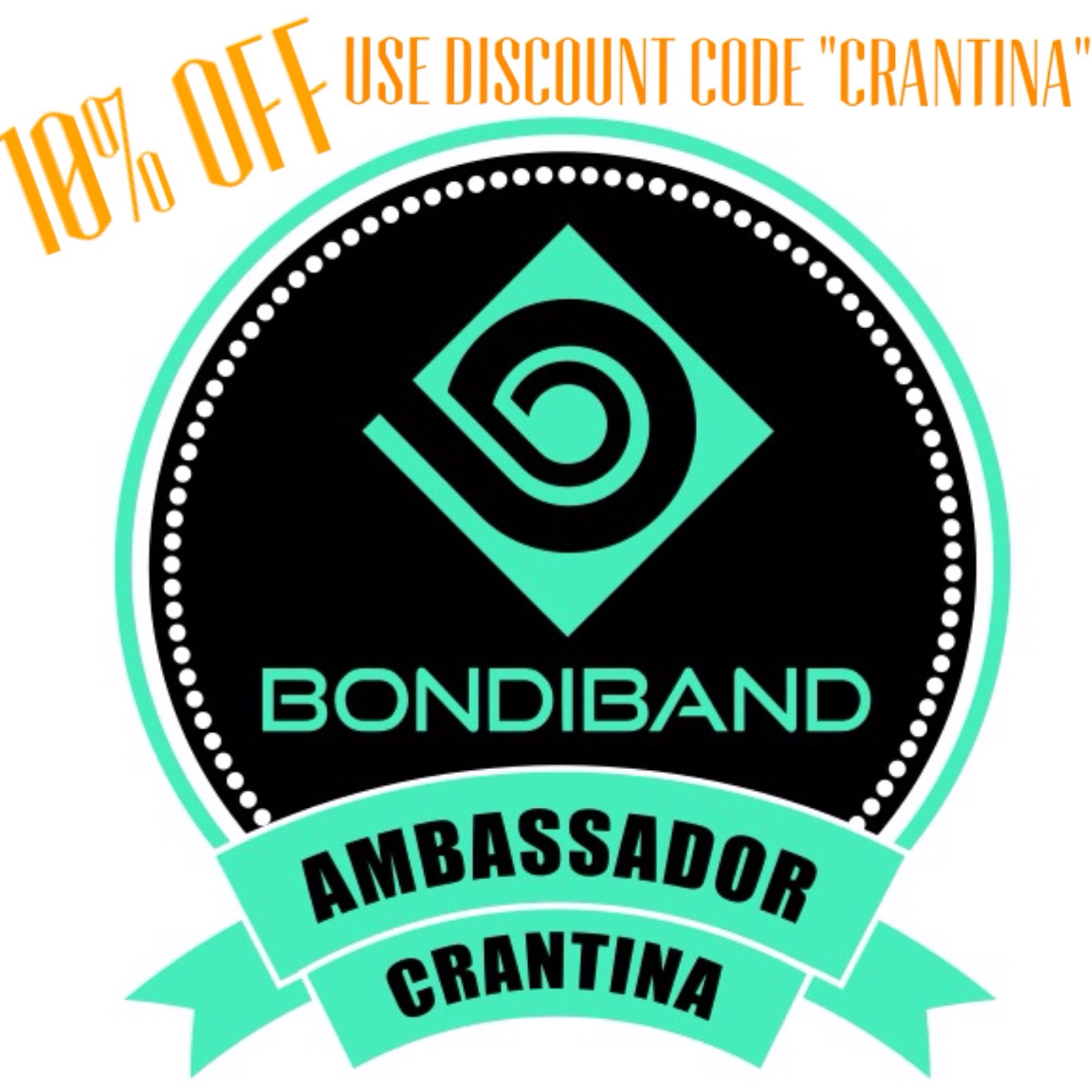 Love BondiBands?