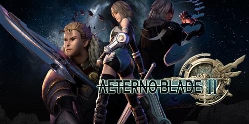 AeternoBlade 2 Review