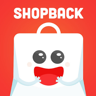 Langkah Cerdas Menikmati HARBOLNAS: Awali dengan ShopBack, Akhiri  dengan Cashback