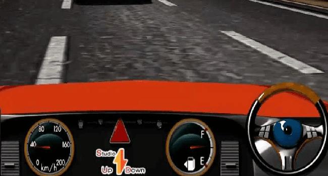 تحميل لعبة Dr. Driving للاندرويد برابط مباشر