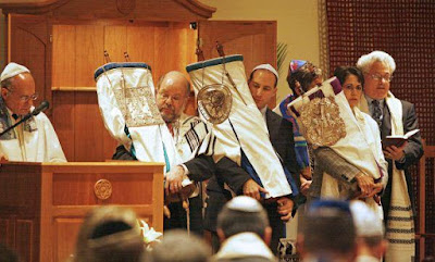 how to celebrate yom kippur,yom kippur celebration,how do you celebrate yom kippur
