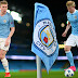 Assist Kevin de Bruyne Membuat Manchester City Menang