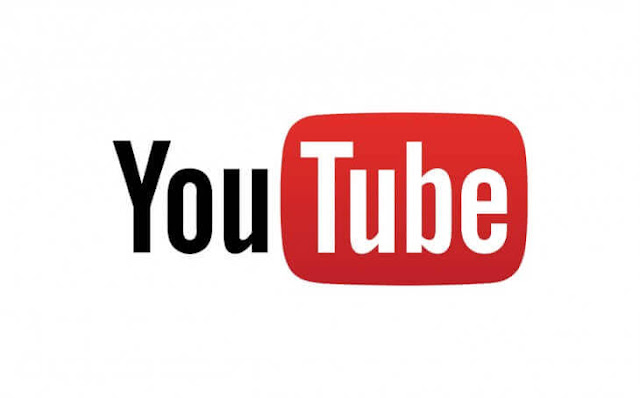 "YouTube Launched Its Own Social Nework Named ""YouTube Community Tab"" For Sharing Pictures, Text And More"