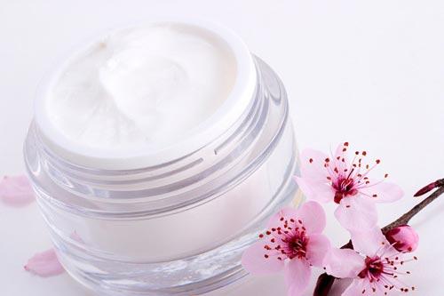 cremas con acido hialuronico