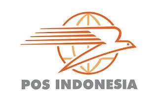 Lowongan Kerja SMA PT POS Indonesia Februari 2020
