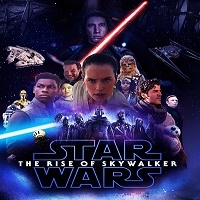 Star Wars: The Rise of Skywalker (2019) Hindi Dubbed ORG Full Movie Watch Online HD Free Download