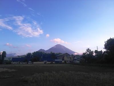 Fantastis! Inilah Jumlah Desa Dan Kelurahan Yang Ada Di Indonesia