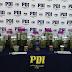 PDI Cauquenes detiene a traficante con  6 kilos 800 gramos de cannabis sativa