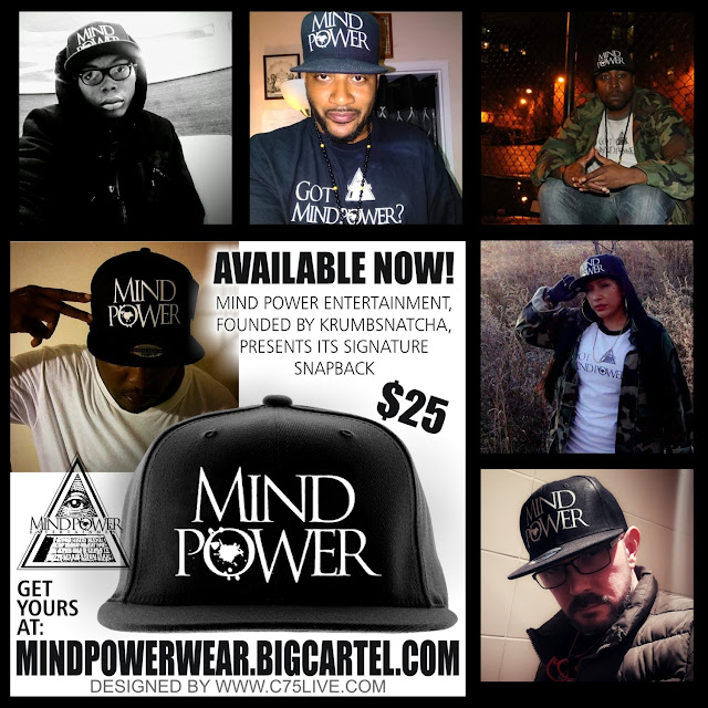 https://mindpowerwear.bigcartel.com