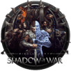 تحميل لعبة Shadow of War لجهاز ps4